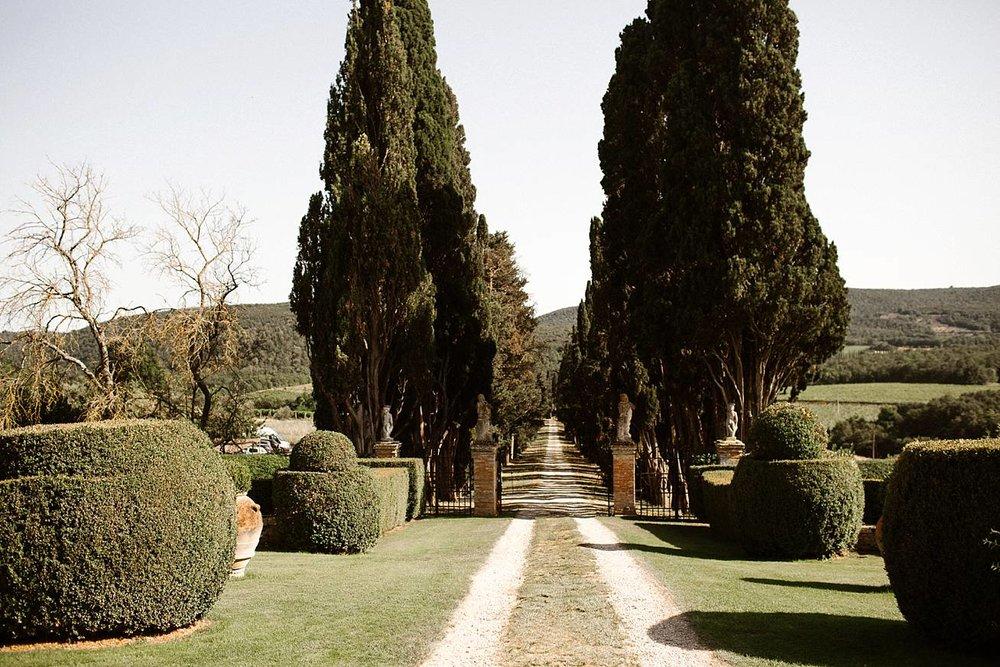 Amanda-Drost-Fotografie-trouwen-bruiloft-italie-bruidsfotografie_0032.jpg