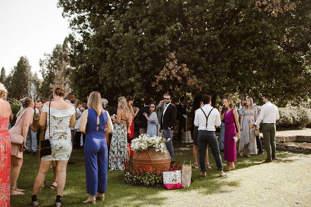 Amanda-Drost-Fotografie-trouwen-bruiloft-italie-bruidsfotografie_0035.jpg