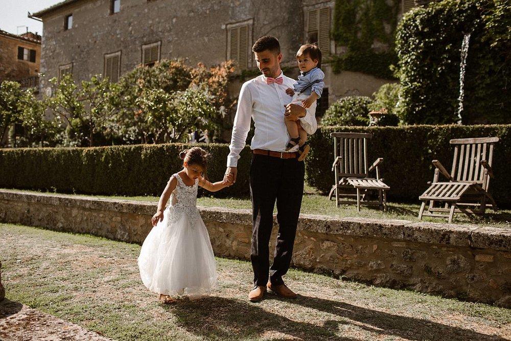 Amanda-Drost-Fotografie-trouwen-bruiloft-italie-bruidsfotografie_0037.jpg