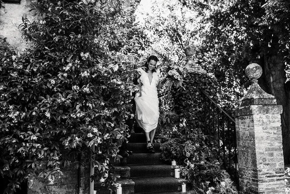Amanda-Drost-Fotografie-trouwen-bruiloft-italie-bruidsfotografie_0039.jpg