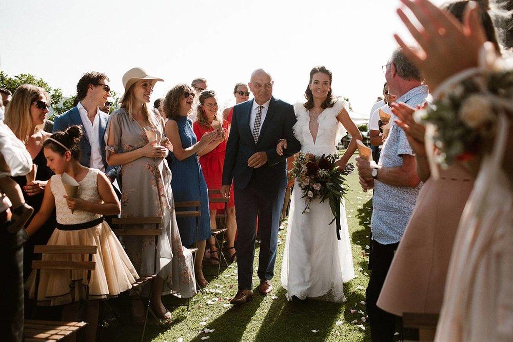 Amanda-Drost-Fotografie-trouwen-bruiloft-italie-bruidsfotografie_0042.jpg