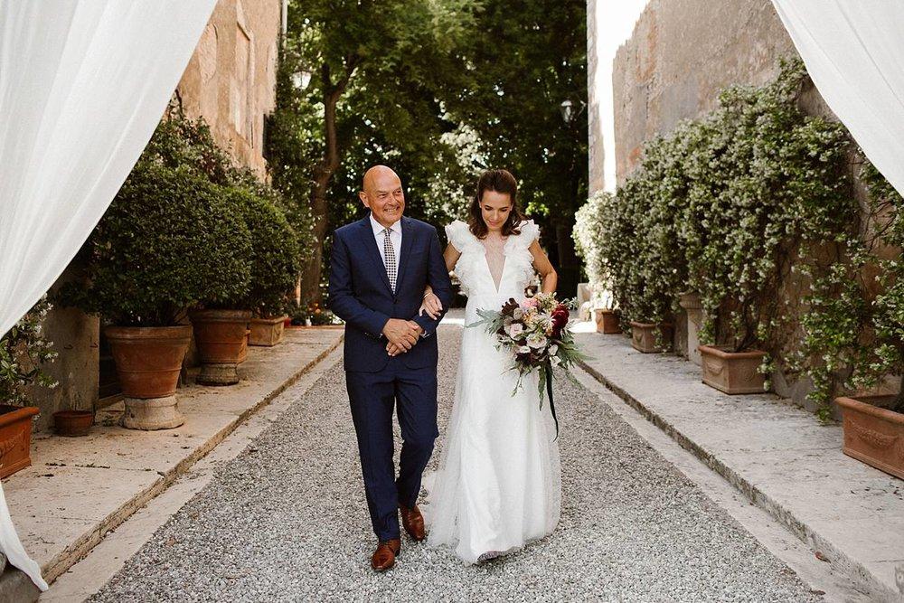 Amanda-Drost-Fotografie-trouwen-bruiloft-italie-bruidsfotografie_0041.jpg