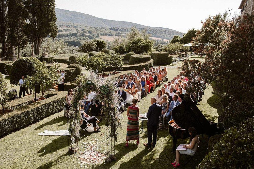 Amanda-Drost-Fotografie-trouwen-bruiloft-italie-bruidsfotografie_0043.jpg
