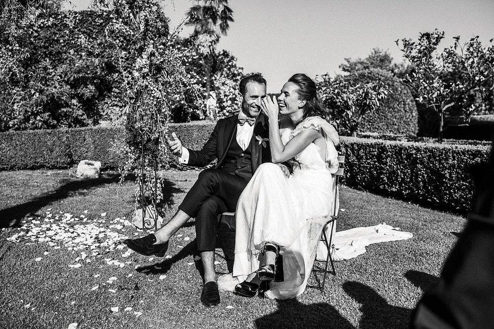 Amanda-Drost-Fotografie-trouwen-bruiloft-italie-bruidsfotografie_0044.jpg