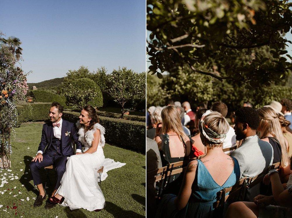 Amanda-Drost-Fotografie-trouwen-bruiloft-italie-bruidsfotografie_0045.jpg