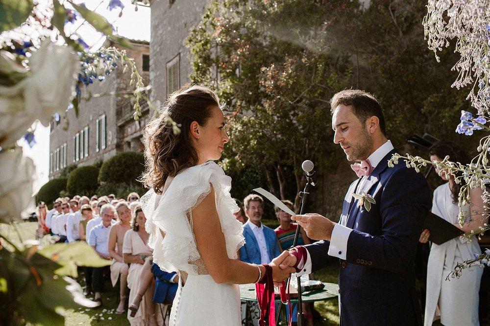 Amanda-Drost-Fotografie-trouwen-bruiloft-italie-bruidsfotografie_0046.jpg