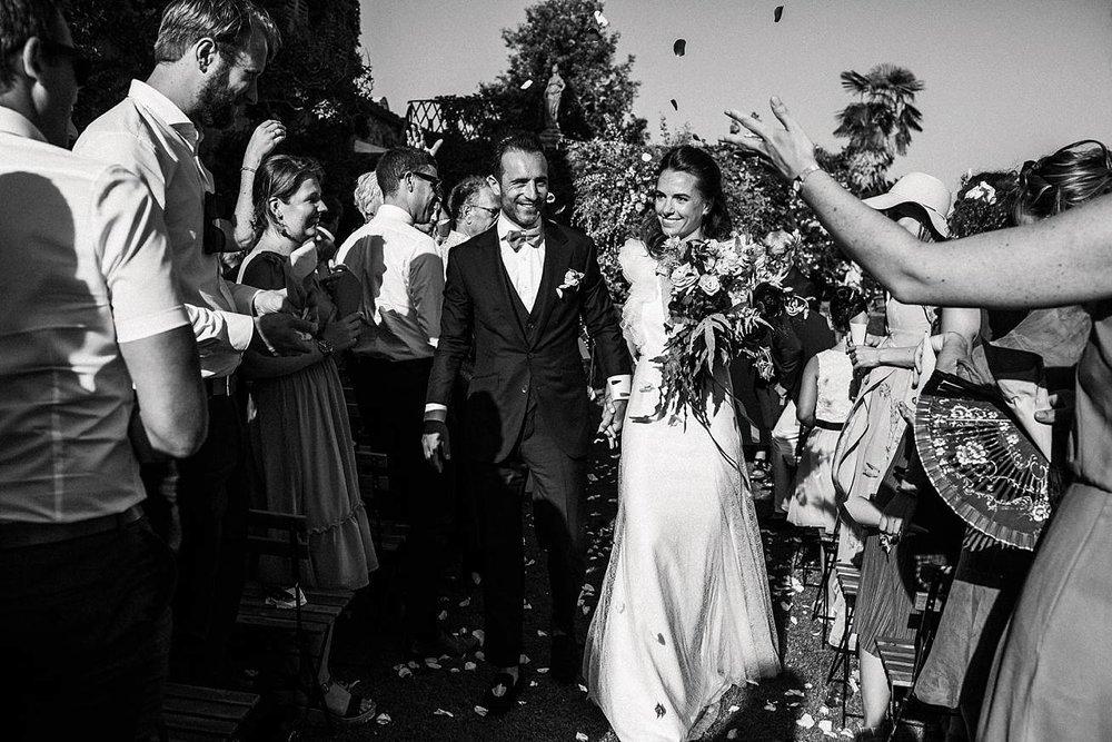 Amanda-Drost-Fotografie-trouwen-bruiloft-italie-bruidsfotografie_0047.jpg