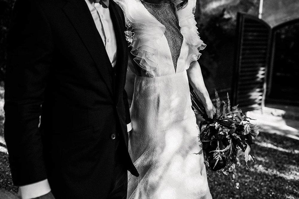 Amanda-Drost-Fotografie-trouwen-bruiloft-italie-bruidsfotografie_0048.jpg