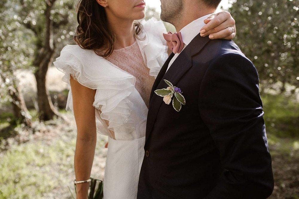 Amanda-Drost-Fotografie-trouwen-bruiloft-italie-bruidsfotografie_0050.jpg