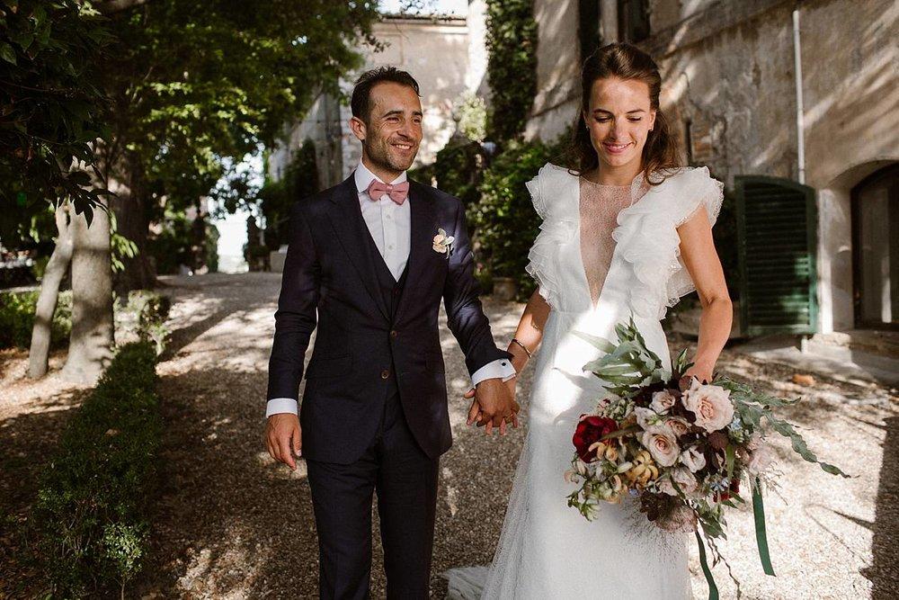 Amanda-Drost-Fotografie-trouwen-bruiloft-italie-bruidsfotografie_0049.jpg