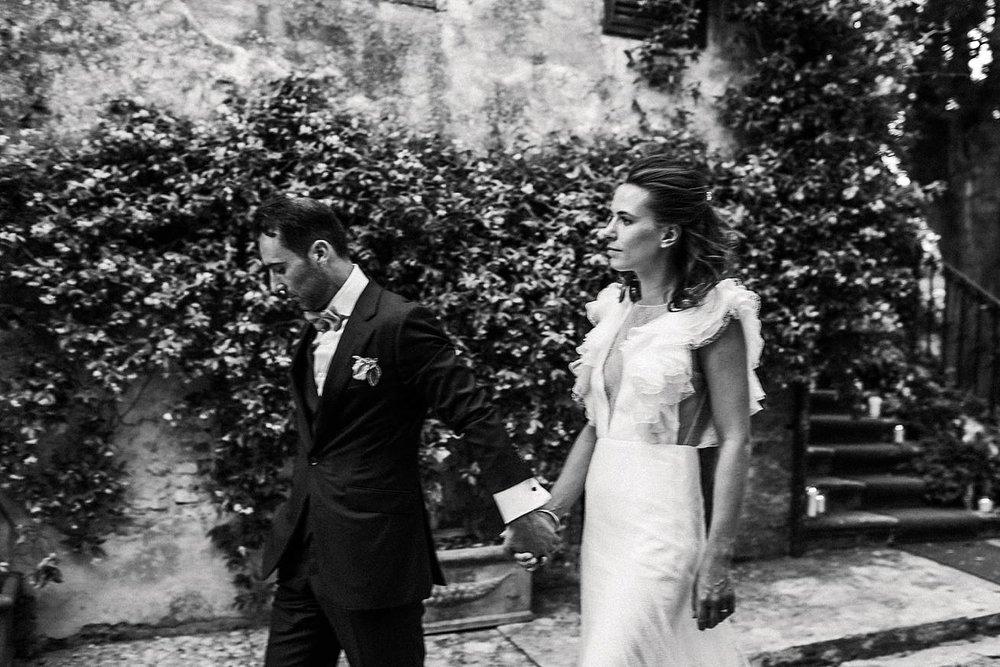 Amanda-Drost-Fotografie-trouwen-bruiloft-italie-bruidsfotografie_0051.jpg