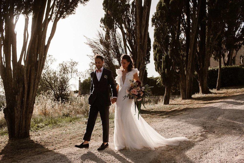 Amanda-Drost-Fotografie-trouwen-bruiloft-italie-bruidsfotografie_0052.jpg