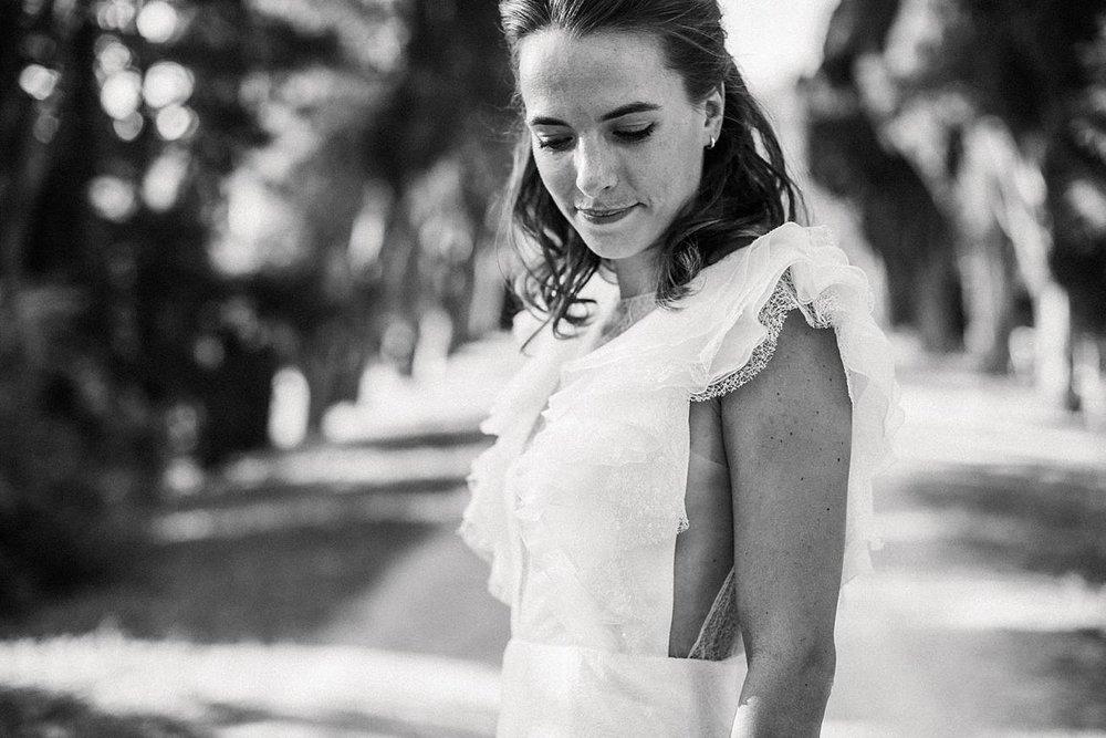 Amanda-Drost-Fotografie-trouwen-bruiloft-italie-bruidsfotografie_0053.jpg