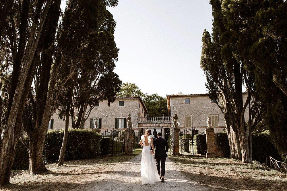 Amanda-Drost-Fotografie-trouwen-bruiloft-italie-bruidsfotografie_0054.jpg