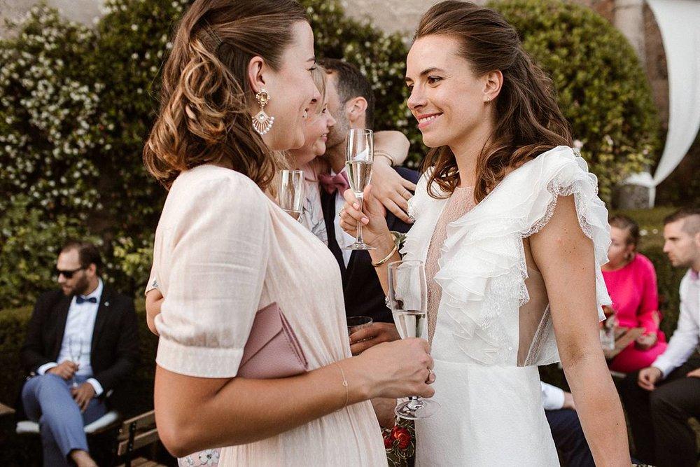 Amanda-Drost-Fotografie-trouwen-bruiloft-italie-bruidsfotografie_0055.jpg