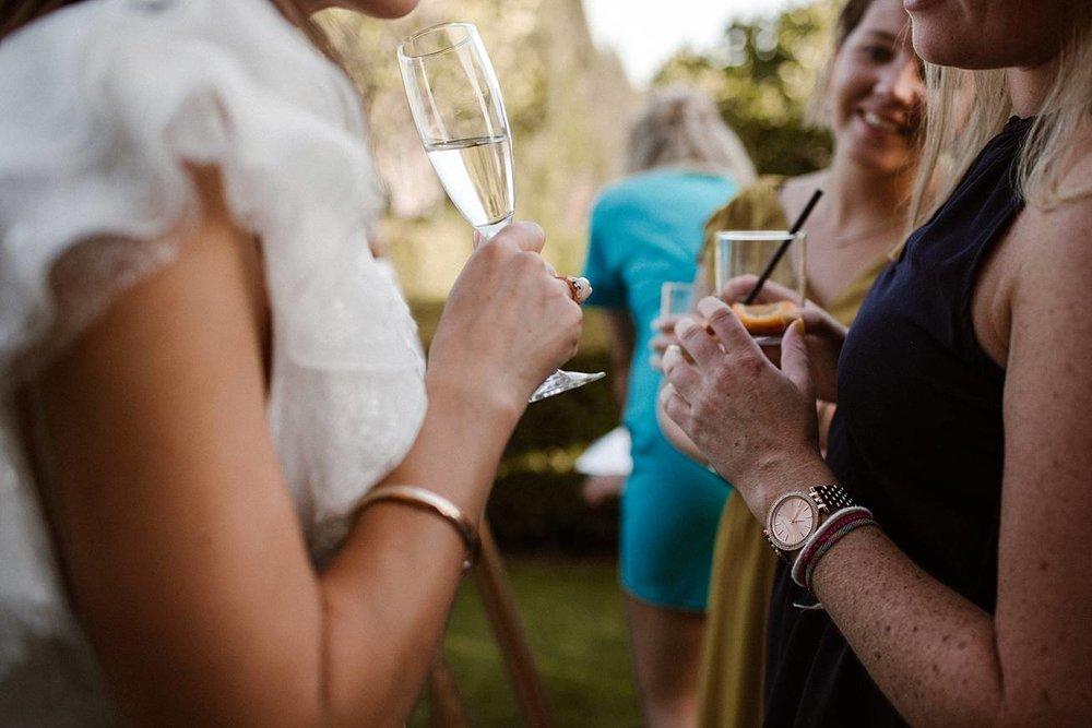 Amanda-Drost-Fotografie-trouwen-bruiloft-italie-bruidsfotografie_0060.jpg