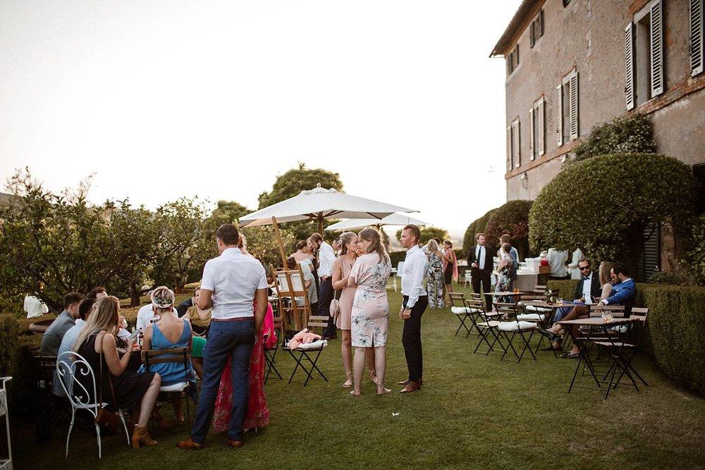Amanda-Drost-Fotografie-trouwen-bruiloft-italie-bruidsfotografie_0062.jpg