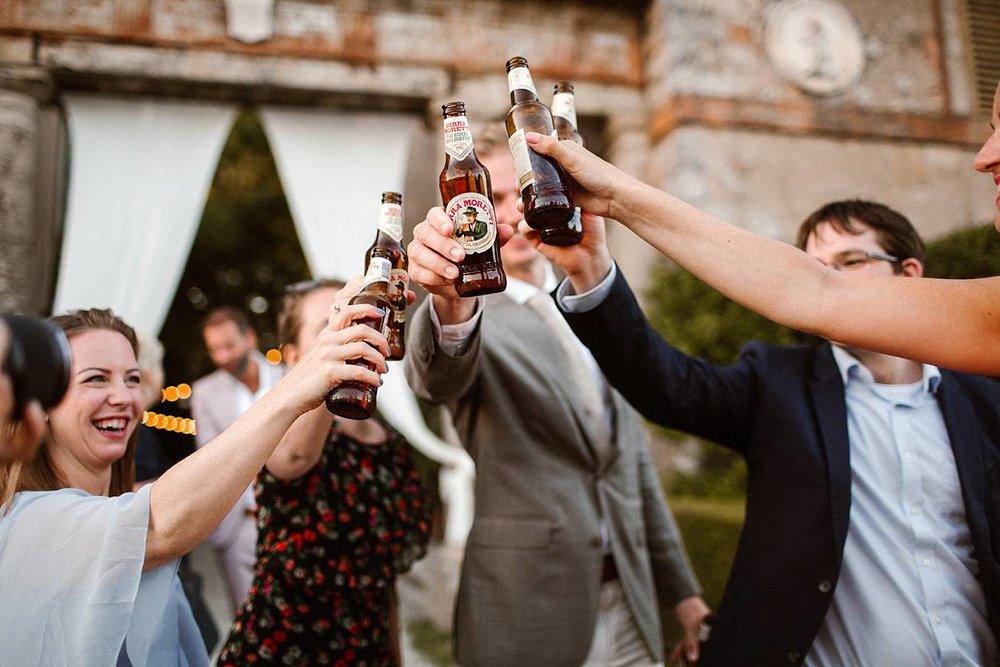Amanda-Drost-Fotografie-trouwen-bruiloft-italie-bruidsfotografie_0063.jpg