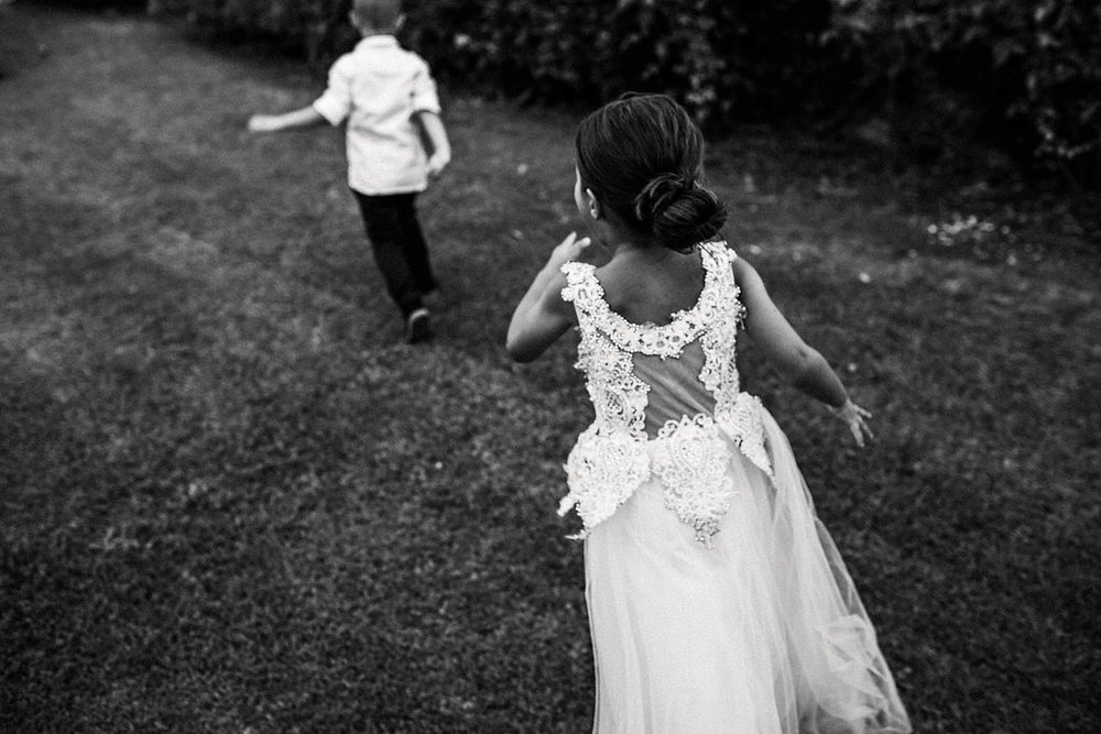 Amanda-Drost-Fotografie-trouwen-bruiloft-italie-bruidsfotografie_0064.jpg
