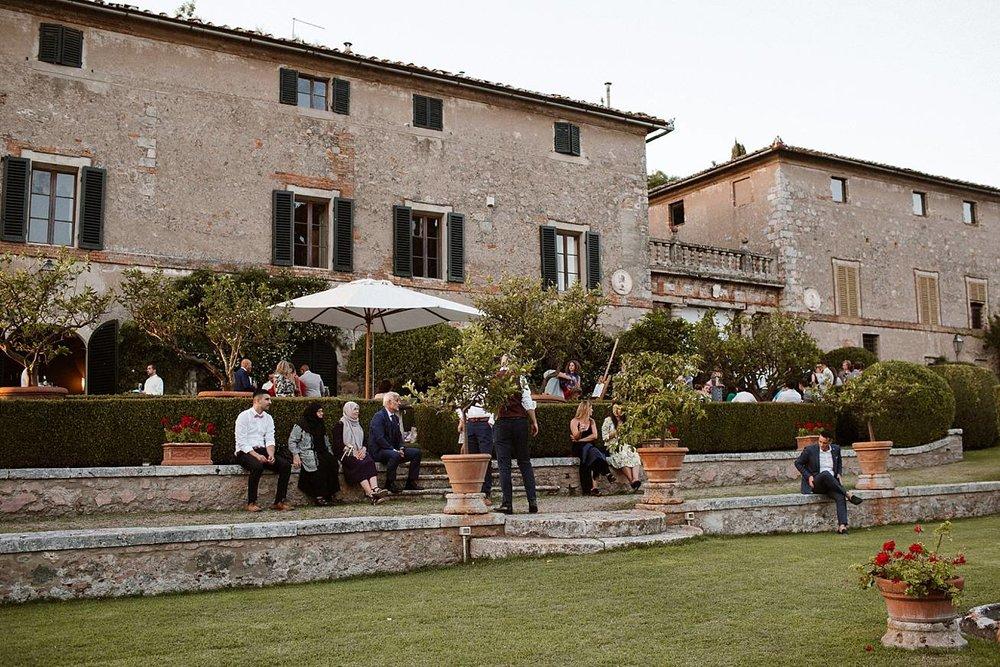 Amanda-Drost-Fotografie-trouwen-bruiloft-italie-bruidsfotografie_0065.jpg