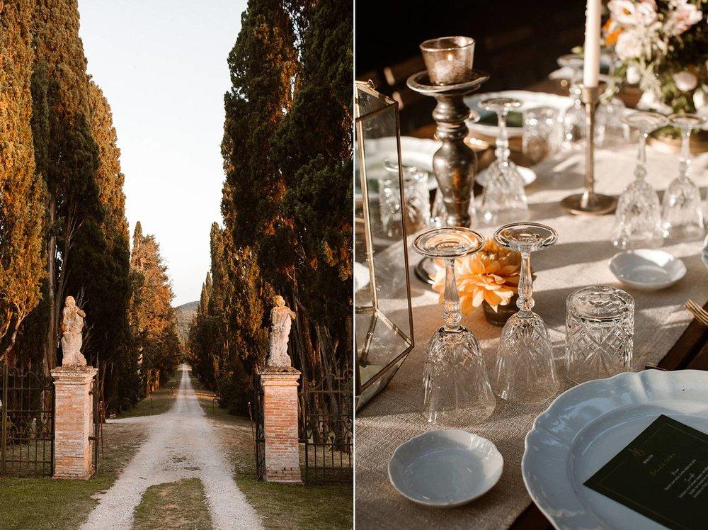 Amanda-Drost-Fotografie-trouwen-bruiloft-italie-bruidsfotografie_0066.jpg