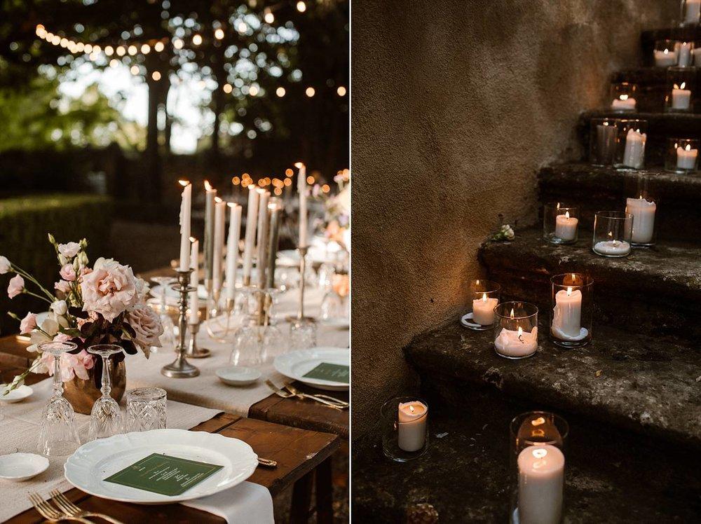 Amanda-Drost-Fotografie-trouwen-bruiloft-italie-bruidsfotografie_0068.jpg