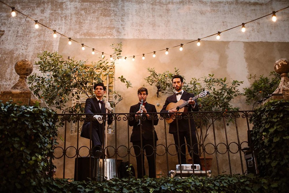 Amanda-Drost-Fotografie-trouwen-bruiloft-italie-bruidsfotografie_0069.jpg
