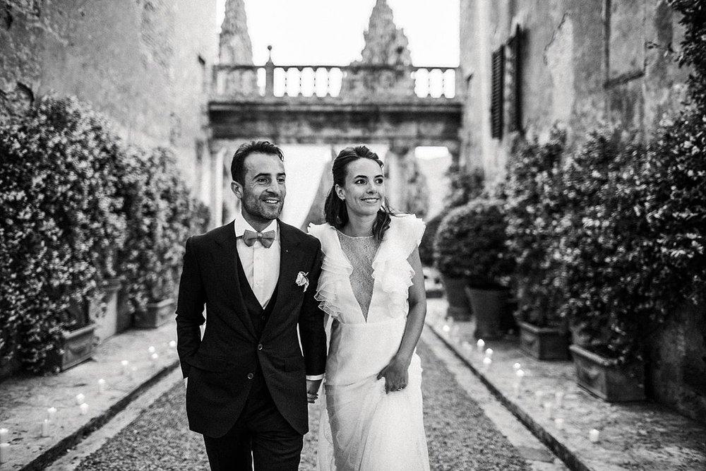 Amanda-Drost-Fotografie-trouwen-bruiloft-italie-bruidsfotografie_0070.jpg