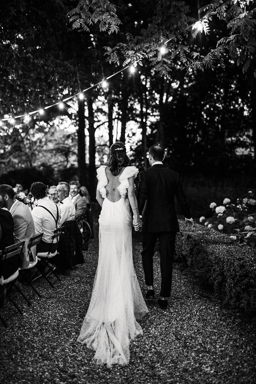 Amanda-Drost-Fotografie-trouwen-bruiloft-italie-bruidsfotografie_0072.jpg
