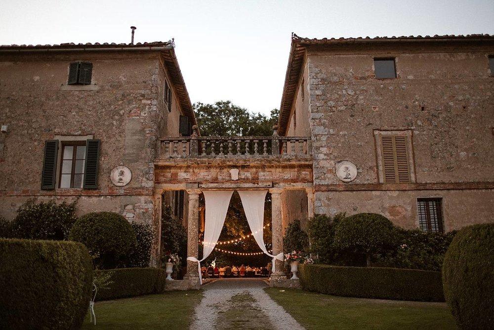 Amanda-Drost-Fotografie-trouwen-bruiloft-italie-bruidsfotografie_0073.jpg