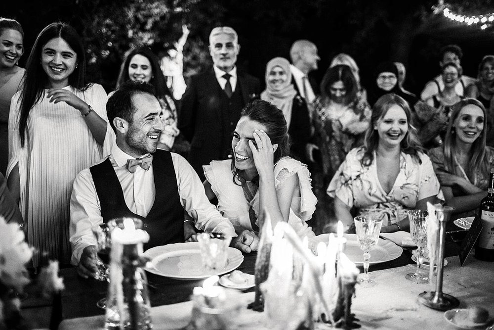 Amanda-Drost-Fotografie-trouwen-bruiloft-italie-bruidsfotografie_0074.jpg