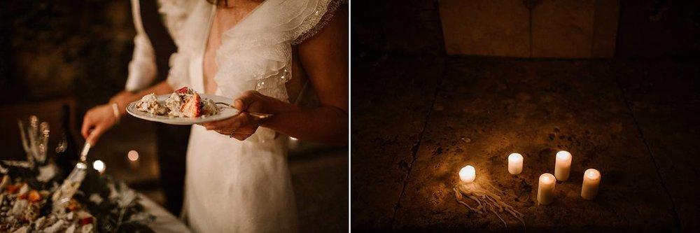 Amanda-Drost-Fotografie-trouwen-bruiloft-italie-bruidsfotografie_0077.jpg