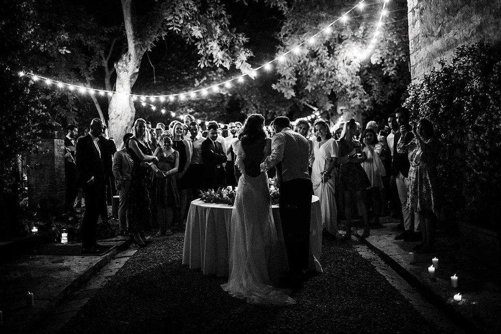 Amanda-Drost-Fotografie-trouwen-bruiloft-italie-bruidsfotografie_0076.jpg