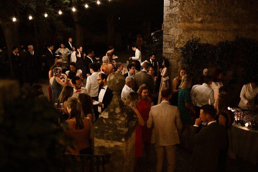 Amanda-Drost-Fotografie-trouwen-bruiloft-italie-bruidsfotografie_0078.jpg