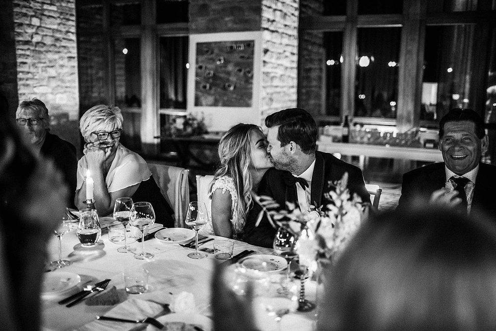 Amanda-Drost-Fotografie-bruiloft-Shelly-Sterk-RTL-trouwen_0002.jpg
