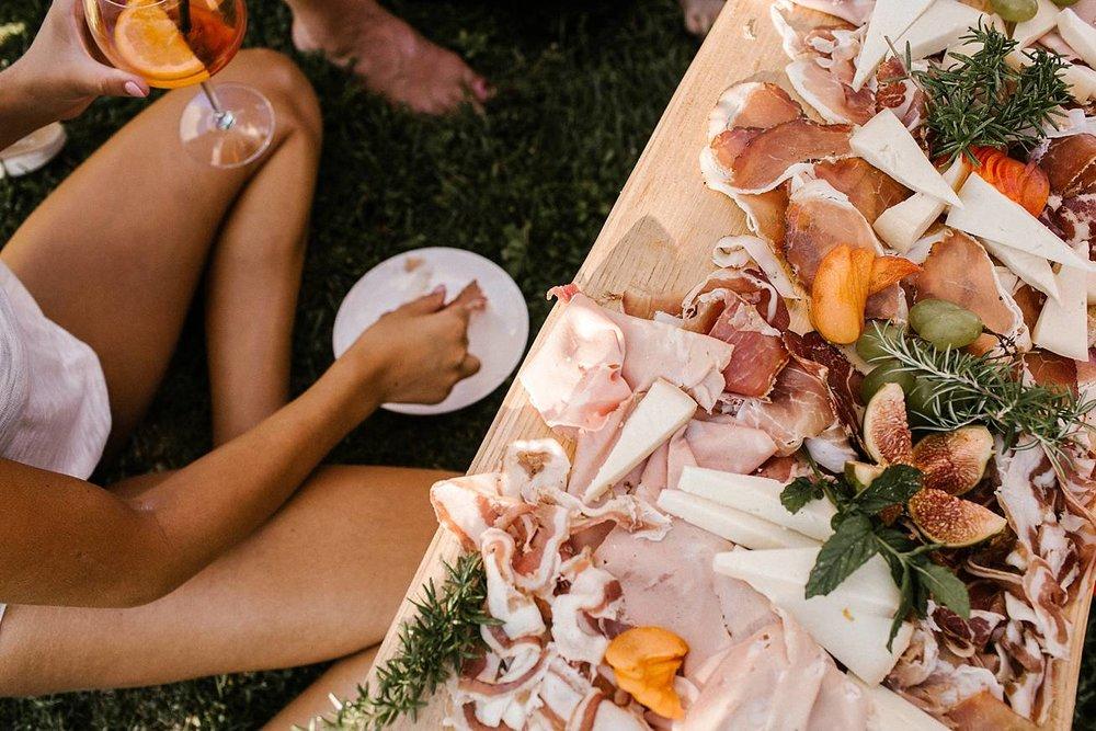 Amanda-Drost-Fotografie-bruiloft-Shelly-Sterk-RTL-trouwen_0022.jpg