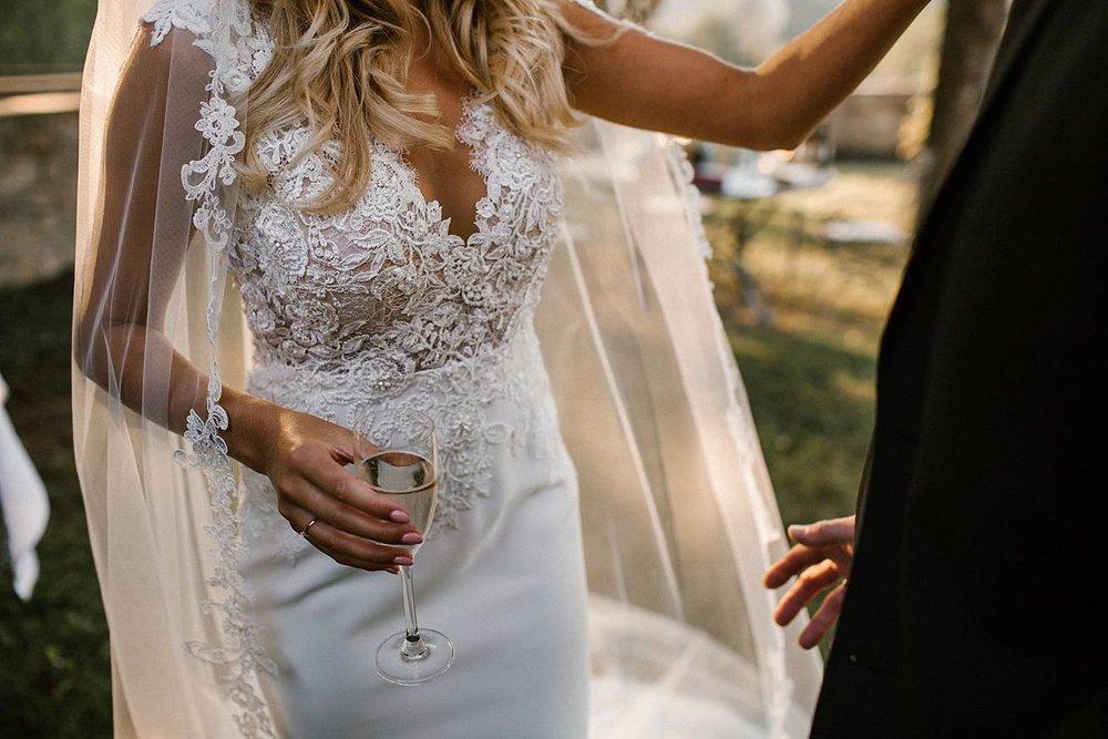 Amanda-Drost-Fotografie-bruiloft-Shelly-Sterk-RTL-trouwen_0031.jpg