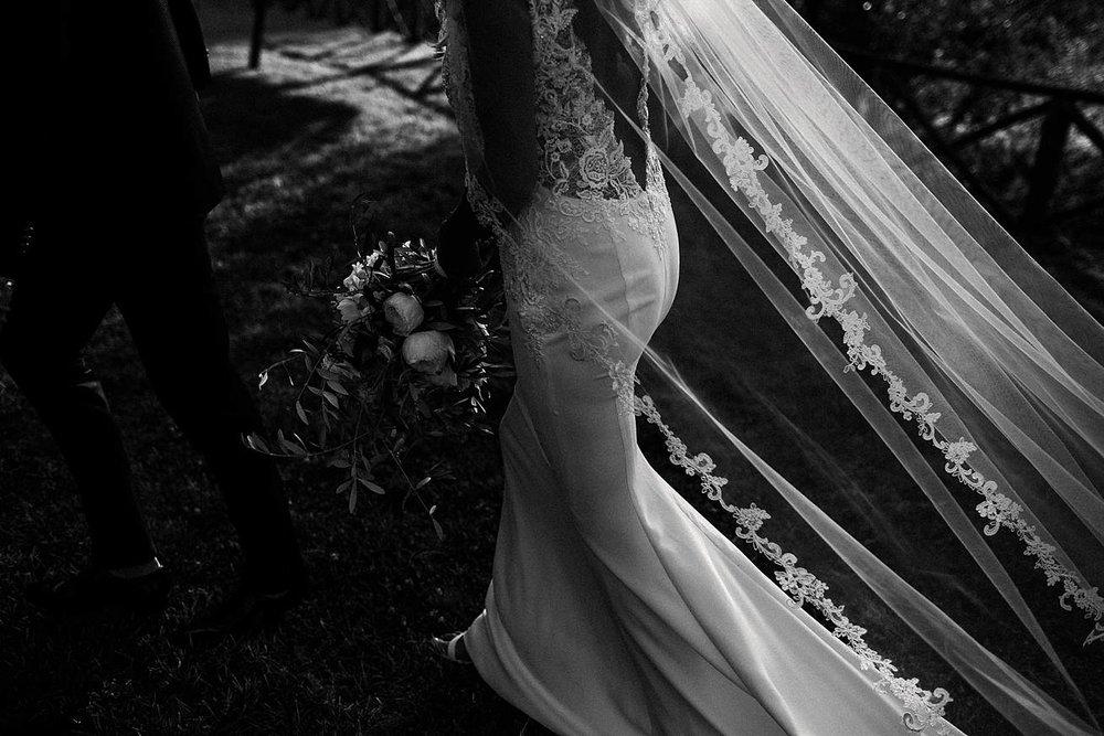 Amanda-Drost-Fotografie-bruiloft-Shelly-Sterk-RTL-trouwen_0032.jpg