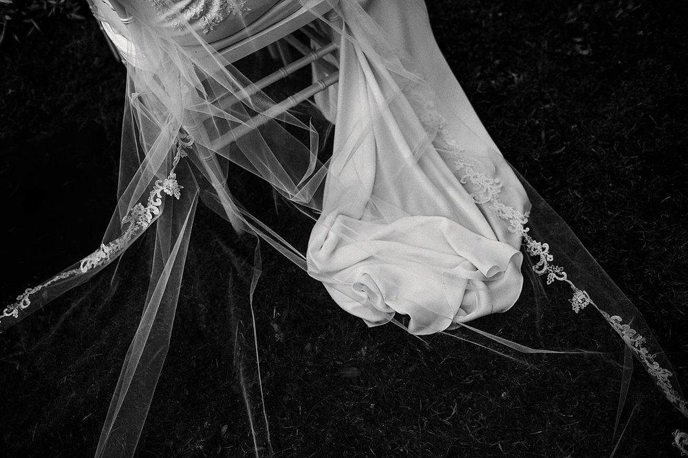 Amanda-Drost-Fotografie-bruiloft-Shelly-Sterk-RTL-trouwen_0033.jpg
