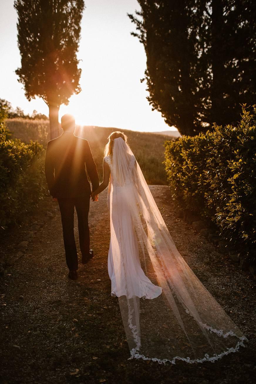 Amanda-Drost-Fotografie-bruiloft-Shelly-Sterk-RTL-trouwen_0038.jpg