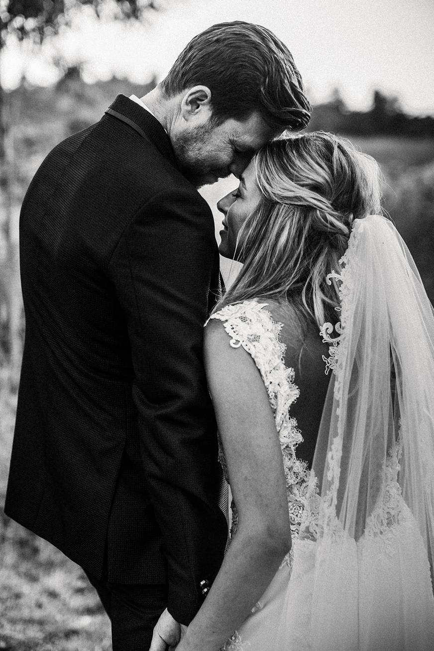 Amanda-Drost-Fotografie-bruiloft-Shelly-Sterk-RTL-trouwen_0042.jpg