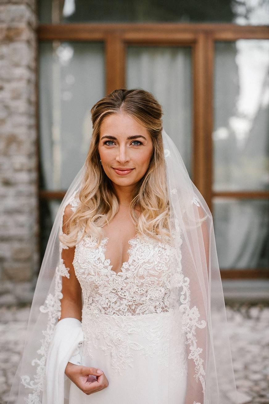 Amanda-Drost-Fotografie-bruiloft-Shelly-Sterk-RTL-trouwen_0045.jpg