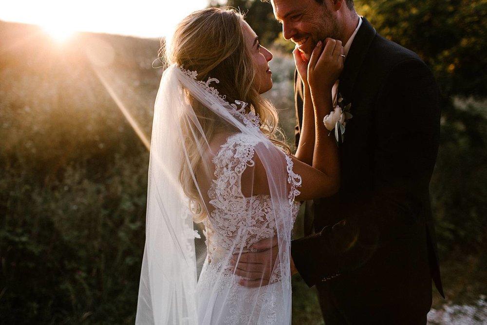 Amanda-Drost-Fotografie-bruiloft-Shelly-Sterk-RTL-trouwen_0048.jpg