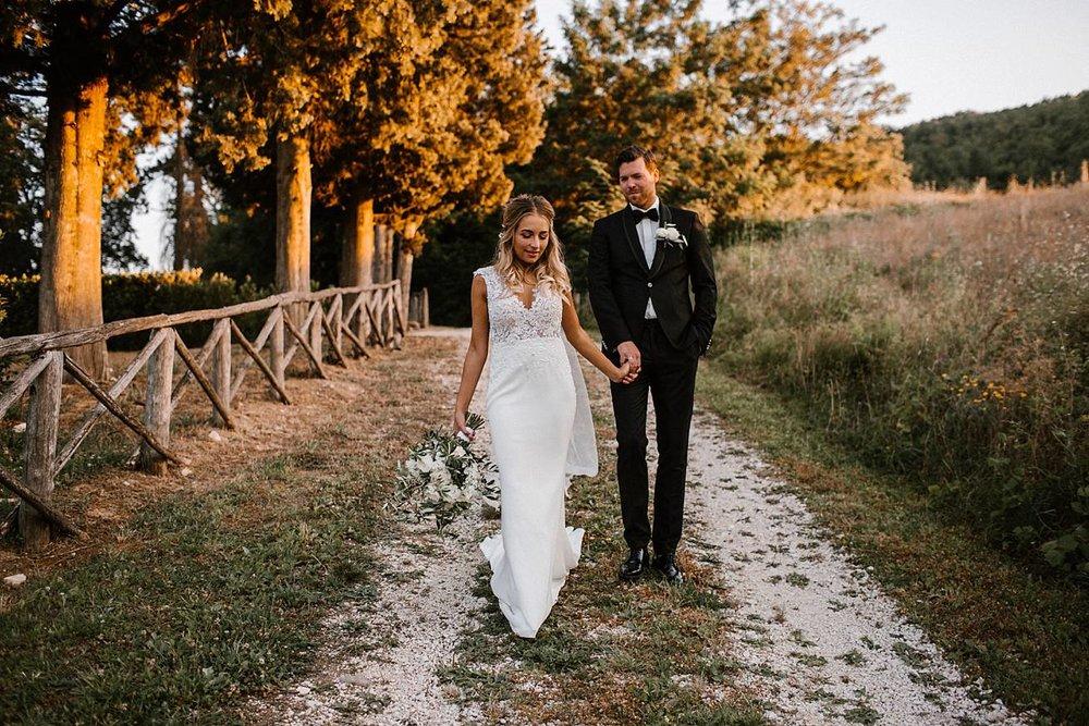 Amanda-Drost-Fotografie-bruiloft-Shelly-Sterk-RTL-trouwen_0047.jpg