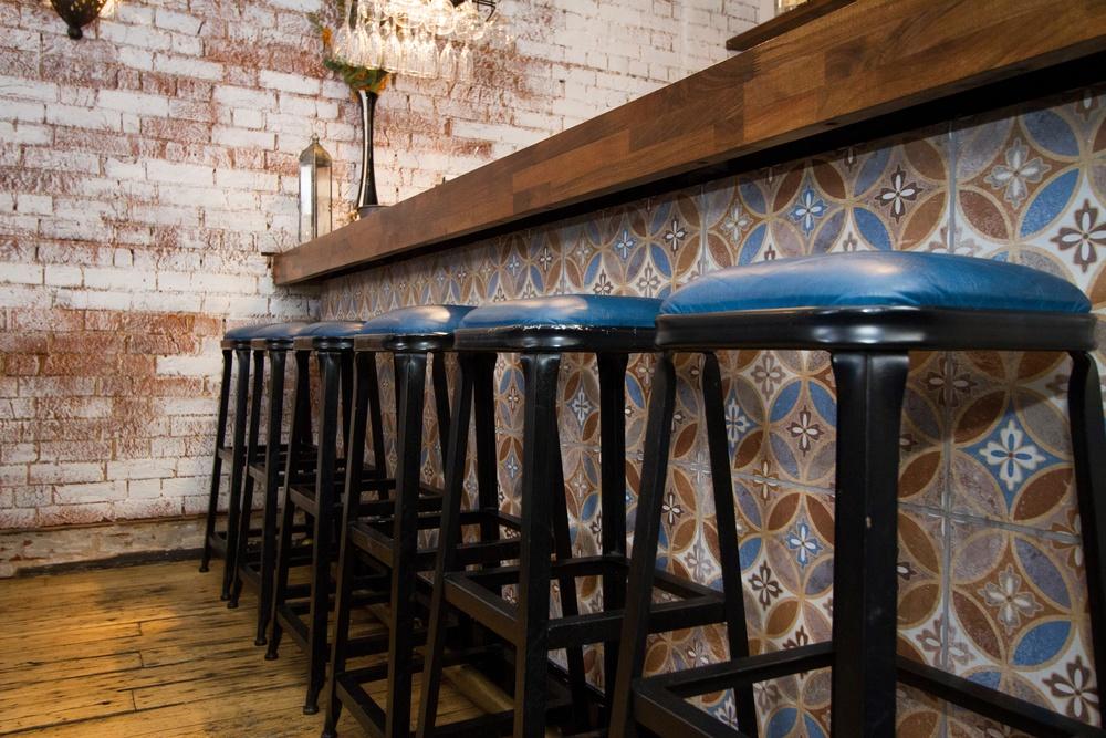 Bar Azita  - Em J  37.jpg