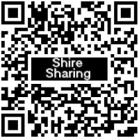 Scan to send Bitcoin