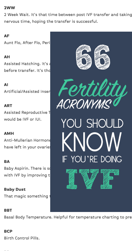 fertilityAcronyms.png