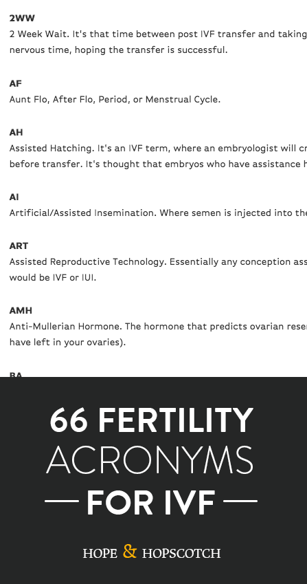 fertilityAcronyms2.png