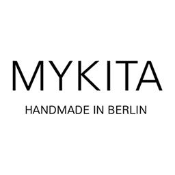 mykita-logo-handmade.png
