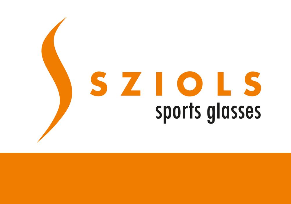 sziols.logo_.jpg